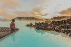 20 ที่เที่ยวบ่อน้ำพุร้อน ออนเซนสุดฟิน ทั่วโลก
